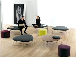 modern office lounge chairs. Lounge Area Furniture Contemporary Office Modern Ideas 3 Chairs I