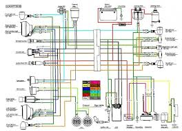 110cc wiring harness diagram 110cc transmission diagram \u2022 wiring 110cc chinese atv no spark at 125cc Chinese Atv Wiring Diagram