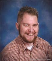 Eric Wade Johnson Obituary: The Obituary and Death Notice of Eric Wade  Johnson | Legacy.com