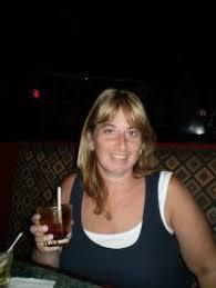 Risa Brand (E), 46 - Parkland, FL Has Court or Arrest Records at MyLife.com™