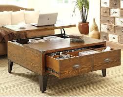 lift top coffee table espresso espresso coffee table espresso coffee table with drawers image and description