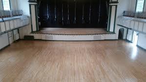hardwood floor refinishing rochester ny
