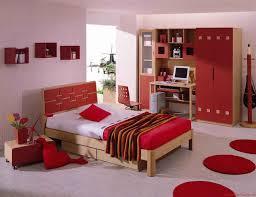 ... Interior Design:Asian Paints Color Palette Interior View Asian Paints  Color Palette Interior Amazing Home ...