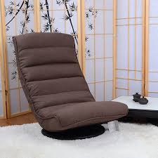modern chairs buy online. aliexpress.com : buy floor recliner chair 360degree swivel folded japanese living room furniture modern reclining sofa chaise lounge video game from chairs online r