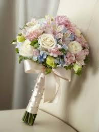 download floral bouquets for weddings wedding corners