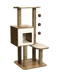 cool cat tree furniture. Best Cat Furniture Designer Tree Spray Deterrent . Cool A