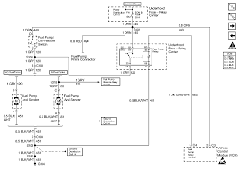 97 chevy suburban power wire wire going the fuel tank has no power 1999 suburban fuel pump wiring diagram Wiring Diagram 1999 Suburban Fuel Pump #34 Wiring Diagram 1999 Suburban Fuel Pump