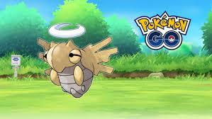 HOW TO EVOLVE NINCADA INTO NINJASK SHEDINJA IN POKEMON - Pokemon 290  Nincada Pokedex: Evolution, Moves, Location, Stats