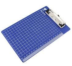 a5 plastic plate holder paper clip write sub plate holderclipboardsa5 clipboard a5 clipboard clip boards