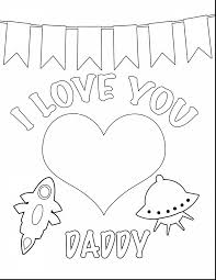 Small Picture superb love coloring pages Coloring Pages dokardokarznet