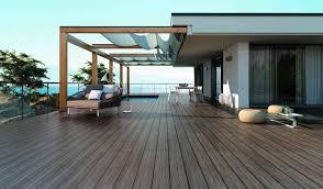 rectified wood tile flooring beautiful amb imagine ext deck distressed wood look porcelain tile emc tiles