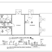 california ada bathroom requirements. Large Images Of Minimum Size Ada Compliant Bathroom California Requirements