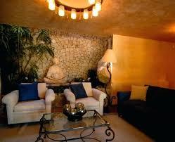 awesome mexican living room decor living room decor source a top 5 living room design ideas