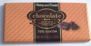fancy chocolate bar brands. Delighful Chocolate Foodblogpictures059jpg Extra Dark Chocolate  For Fancy Chocolate Bar Brands O
