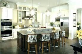 nook lighting. Breakfast Nook Lighting Photos To Kitchen Best  Lowes I
