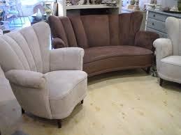 vintage art deco furniture. Swedish Antiques For Sale, Midnight Sun, Ltd. | Direct Importer Of Antiques, Funiture, Lighting, Mirriors \u0026 Accessories Vintage Art Deco Furniture
