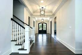 chandeliers foyer chandelier size two story also entryway lighting ideas image of inspiring within small