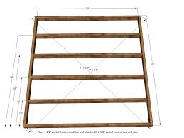 Twin Size Headboard Dimensions King Size Twin Bed Dimension Katya Designs Dimensions For A Size