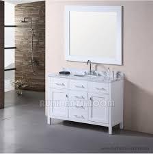 bathroom vanity manufacturers. White Bathroom Vanity China Bath Vanities Manufacturer And With Decor 11 Manufacturers M