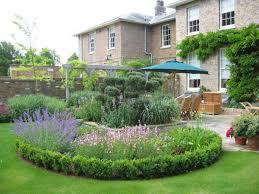 Small Picture Small Front Garden Design Jobs Garden Postl garden design apps