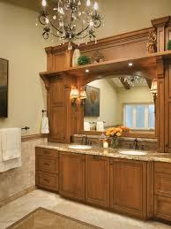 Bathroom And Lighting Romantic Bathroom Lighting Ideas Hgtv