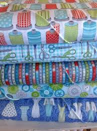 784 best +4 The love of Fabrics+ images on Pinterest | Quilting ... & Fabric Art, Quilting Fabric, Fabric Shop, Fabric Samples, Freezer Meals, Online  Fabric Stores, Sewing Rooms, Sewing Projects, Patchwork Adamdwight.com