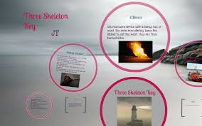Skeleton Key Chart Three Skeleton Key By Ingraham 18 On Prezi
