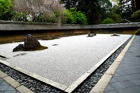 Small Picture Japanese Rock Garden Design Pleasant 13 Japanese Rock Garden