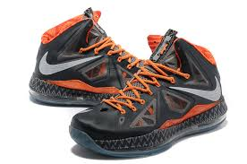 lebron shoes 10. cheap lebron 10 bhm lebron shoes