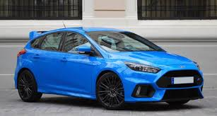 2018 ford 500. fine 2018 2018 ford focus rs review 500 for