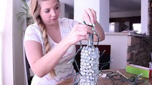 Decorative Wine Bottles With Lights How to Make Decorative Wine Bottle Lights Without Drilling 100 61