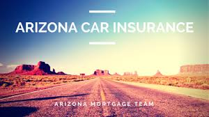 Car Insurance Quotes Az Awesome Arizona Car Insurance Arizona Mortgage Team