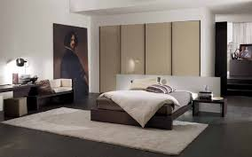 simple bedrooms. bedroom:appealing bedroom design for bedrooms on simple incridible images