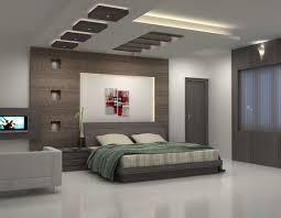 cool bedroom designs. Bedroom-design-classic-with-picture-of-bedroom-design- Cool Bedroom Designs