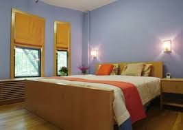 Feng Shui Bedroom Bed Feng Shui Colours For Bedroom Finest Afraid Your Spouse Will