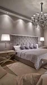 home decor bedrooms luxury bedroom design luxury chandelier