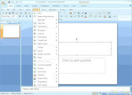 Powerpoint Templates 2007 Powerpoint Template Design Free Download 2007 Themes For Templates