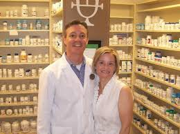 Pharmacist Consultant Hanger Drug Bank And Consultant Help Pharmacist Buy First Pharmacy