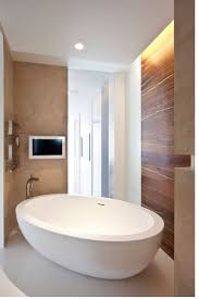 Like This Color Behr Mocha Latte Paint Love This Bathroom Small Brown Bathroom Color Ideas