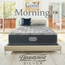 DealBeds Mattresses Adjustable Beds and Furniture