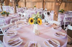 decorations for wedding tables. Lilac Table Decorations Wedding Tables Inspirational French Pitcher Centerpiece And Sunflower For E