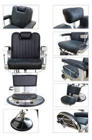 Wholesale Salon Furniture Home Decoration Ideas Designing Luxury