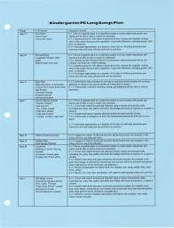 job portfolio examples livmoore tk job portfolio examples