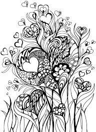 Small Picture 613 best Coloring pages Kleurplaten images on Pinterest