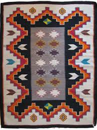 Antique navajo rugs Old Jeffreybardzellcom Navajo Rugs