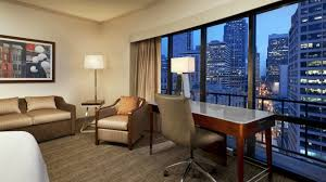 Living Room Furniture Seattle Seattle Lodging Hotel Rooms In Seattle The Westin Seattle