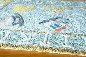 nursery rugs boys baby room floor australia boy area rug excellent for bo baby room rugs