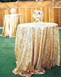 20 round decorative table round decorative table decorative round table with glass top and tablecloth co
