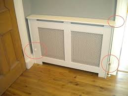 ... Large Image for Radiator Heater Covers Radiator Covers Made To Measure Radiator  Cover Builder Made To ...