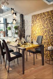 leather dining room chairs luxury yellow dining chairs luxury yellow leather dining chairs daht